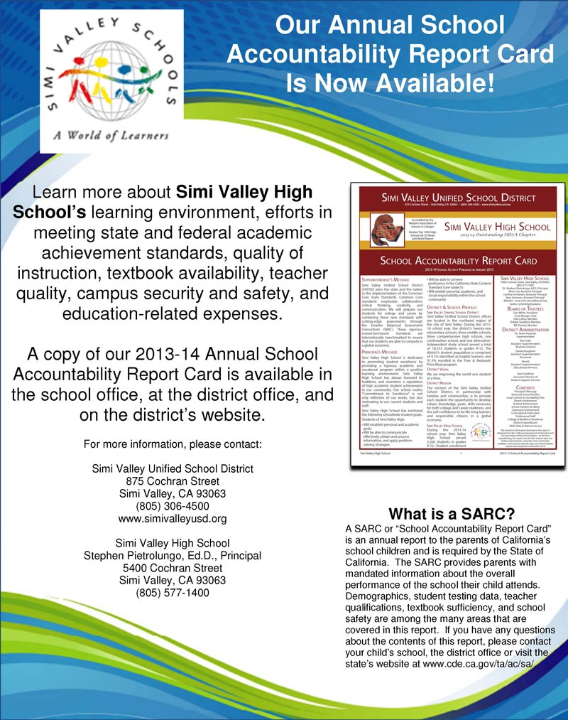 Simi-Valley-HS-2013-14-Parent-Notification-Flyer.jpg