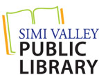 simivalleylibrarylogo-smaller.jpg