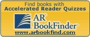 ar_bookfinder.gif