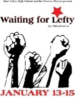 waiting-for-lefty-updated.jpg