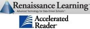 Renaissance Learning - Accelerated Reader
