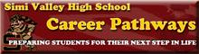 SVHS Career Pathways