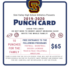 All Sports Pass-2019-20.png