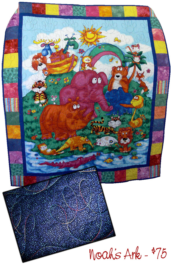 Noahs-Ark-Quilt-Montage-for-PGram-and-Web.jpg