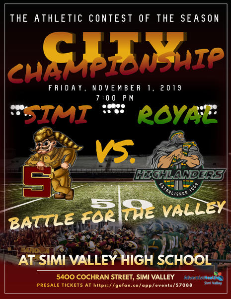 SIMI_ROYAL GRAPHIC.jpg